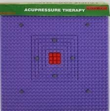 Acupressure Therapy Products
