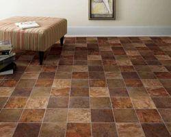 Vinyl Flooring वनइल फलरग Asian Flooring India - Vinyl floorings