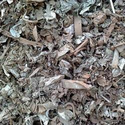 Metal Scrap in Hyderabad, Telangana | Get Latest Price from