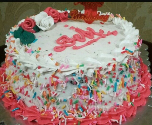 Manufacturer Of Homemade Chocolate Cakes Homemade Rainbow Cream