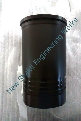 EPL Komatsu 6D125/S6D125 Cylinder Liner