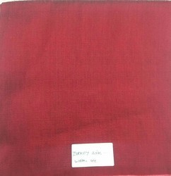 Turkey Silk Fabric