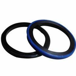 Ring Rod Seal