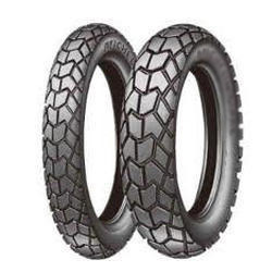 mrf tubeless tyres for bikes price in bangalore dating