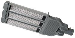 Standard LED Street Light