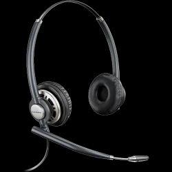 Plantronics Encore Pro Headsets