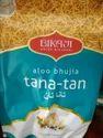 Bikaji Aloo Bhujia