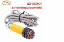 IR Photoelectric Sensor Diffuse