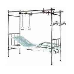 Orthopedic Beds At Best Price In India