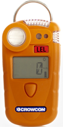 Gasman Single Gas Monitor