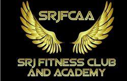Fitness Aerobic Service
