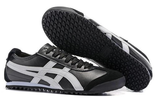 official photos 89a43 92730 Onitsuka Tiger Sneaker Shoes