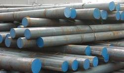 EN24 Alloy Steel Bar