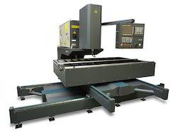Die Board Laser Cutting Machine Laser Die Board Cutting