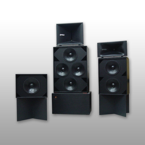Pulz Audio Visual Services Audio Visual Services In Mayur
