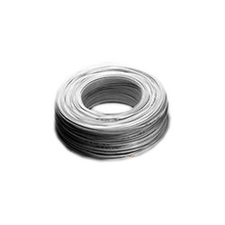 Insulated Submersible Winding Wires