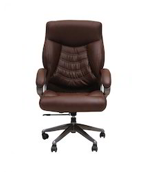 Geeken Medium Back Chair GP110