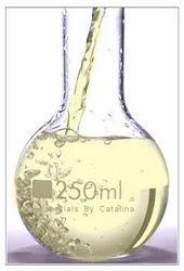 Polyquaternium 7
