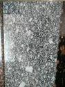 Sk Blue Granite Stone