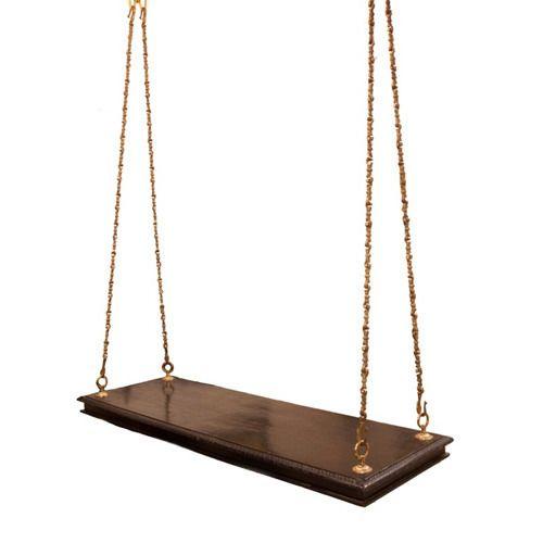 Wooden Swing Wooden Unjal Palakkai Swings Manufacturer