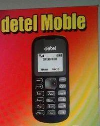 Mobile Phones in Kurnool, Andhra Pradesh | Mobile Phones, Cellphones