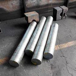High Speed Steel Bars