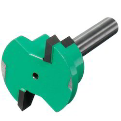 Brazed Carbide Router Cutter