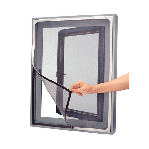 Window Mosquito Net at Best Price in India