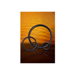 Perfluoroelastomer O Ring