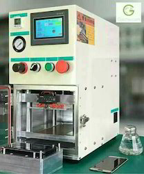 Glass Lamination Machine Manufacturers Suppliers