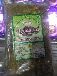 Roasted Moong Jor