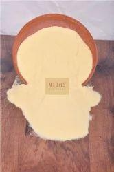 Aashirvad Pasta Semolina, Pack Type: Bag