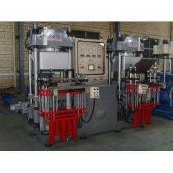 Thermosetting Press