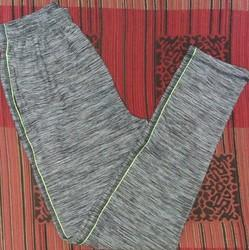 Vexta Printed Lycra Women Lower