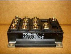 MG50Q6ES41 Toshiba Insulated Gate Bipolar Transistor