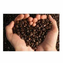 Coffee Beans, Grade: Premium