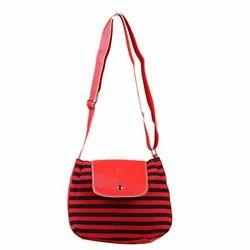 Sling Cloth Bag