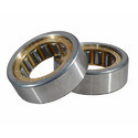 Precision Ball Bearings