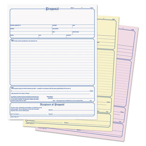 Computer Form  Computer Stationery Forms Manufacturer From Chennai