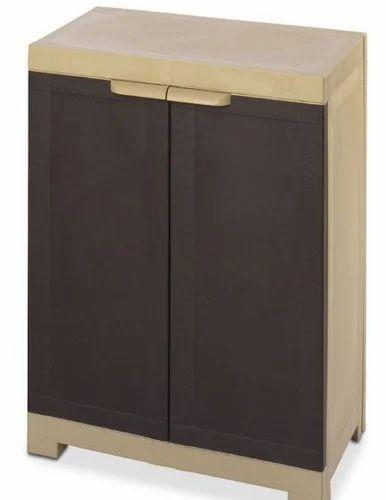 nilkamal freedom plastic free standing cabinet furniture suggest
