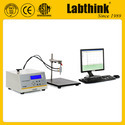 Leak & Seal Strength Tester