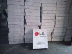 LG Washing Machine Stand