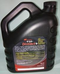 Air Compressor Oil Suppliers Amp Manufacturers In India