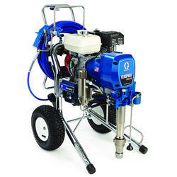 GRACO Premium Ultra Max Airless Paint Sprayer