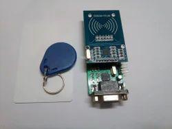 Mifare RC522 RFID Reader & Write Module 13.56 Mhz
