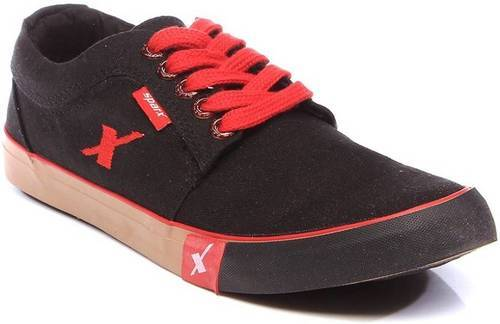 Men Sparx Casual Shoes at Rs 999/pair