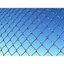 Link Fence In Chennai Tamil Nadu Suppliers Dealers
