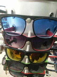 Stylish Sun Goggle