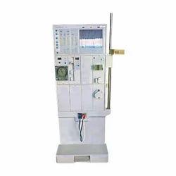 Fresenius 4008H Dialysis Machines