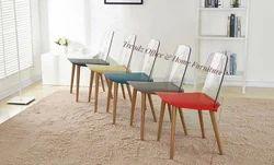 Designer Chair 6038